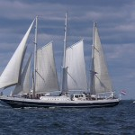 The Eendracht