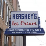 Hershey's Ice Cream