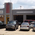 Last Chance Auto Dealer in Frederick, MD