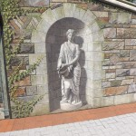 Wall Painting in Frederick, MD